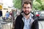Ђорђе Дикић: Дигитализовани свет око нас