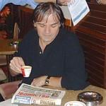 Зоран Влашковић