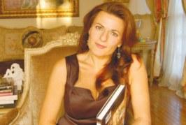 Српски народ мора да има глас у Вашингтону – Данијела Сремац