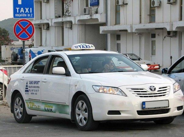 taksi-crnagora