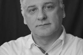 Букови и шаре – Зоран Б. Ивановић