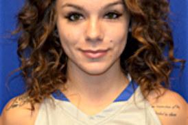 Запамтите име наше будуће кошакркашке звезде Мирјане Терзић