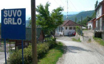 Suvo-Grlo-Kosovo-i-Metohija